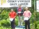 Liberec Világkupa